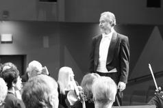 October symphony 247.JPG