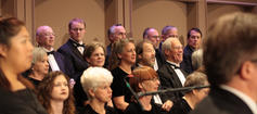Bremerton Symphony Chorale