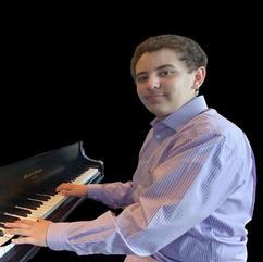 Alec Rodriguez