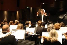 October symphony 208.JPG