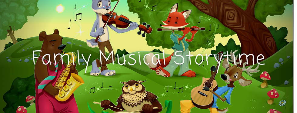 Family Musical Storytime.png