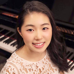 Hanna Inoue