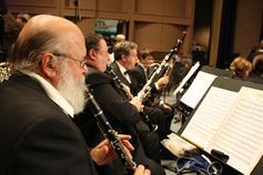 October symphony 218.JPG