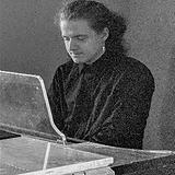Nolan Wolff