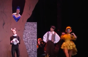 peter and the wolf dancers.jpg