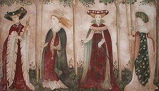 Medieval-Wall-Paintings.jpg