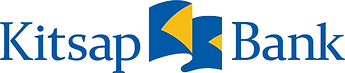 Kitsap Bank logo