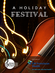 Holiday Festival w sponsor (1).png