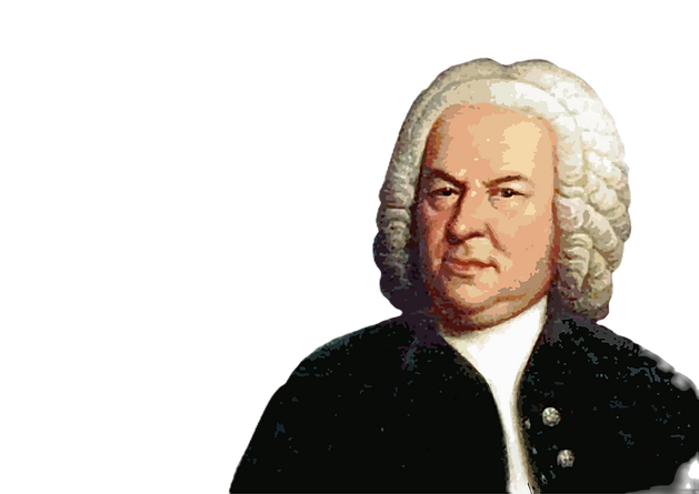 bach_edited_edited.png