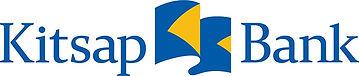 kitsap-bank-logo@2x.jpg