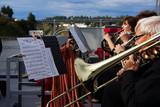 Turner Joy Trombone.jpg