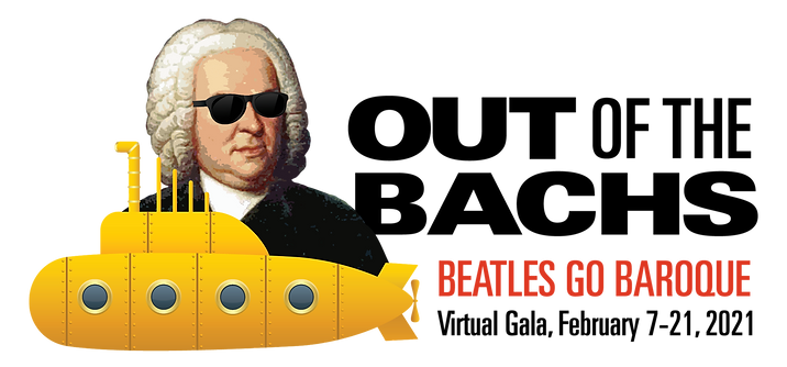 2_out of bach_final.png