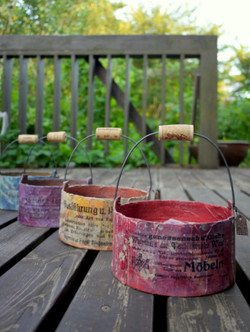 ART#蚊取線香CAN
