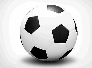 product-soccer-ball.jpg