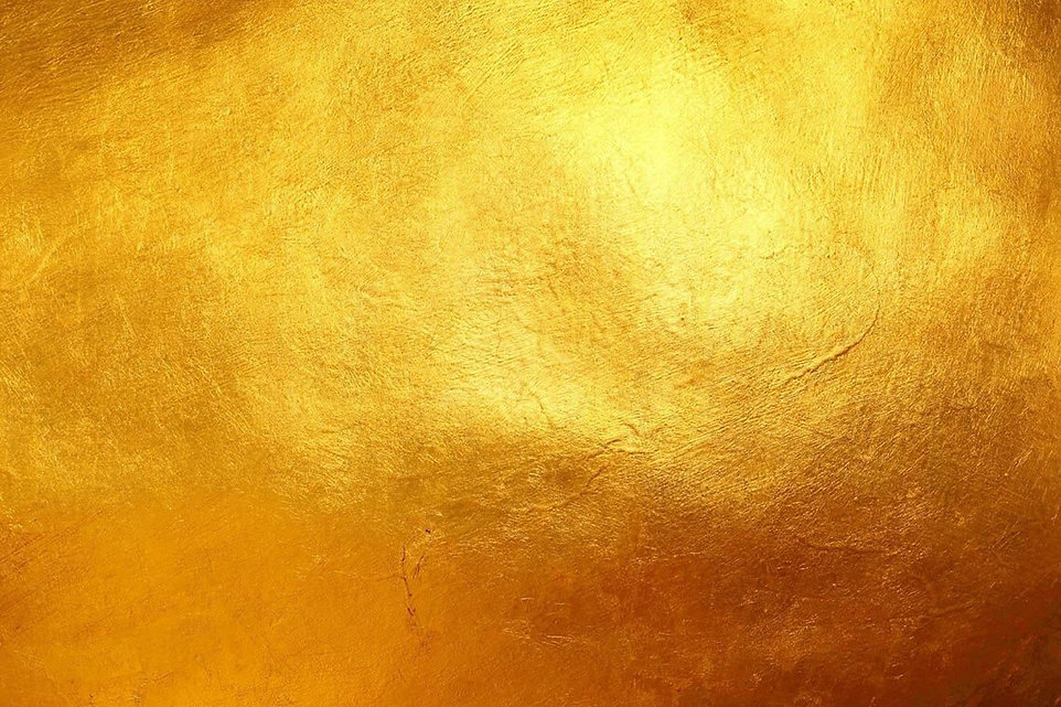 Golden-Background-1.jpg