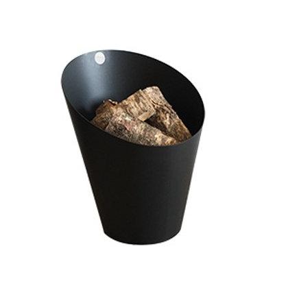 Morso Fire Pot