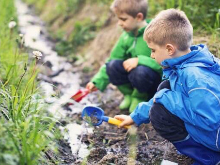 March Mud-licious Integrated Learning
