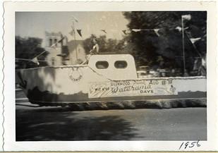 Waterama 1956.2.jpg