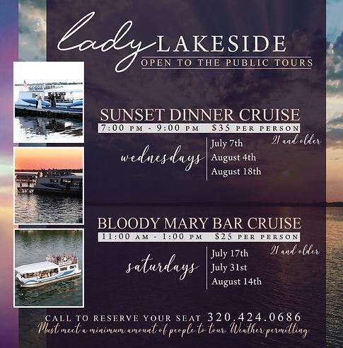 Lakeside small ad.jpg
