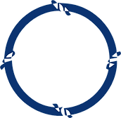 circle rope.png