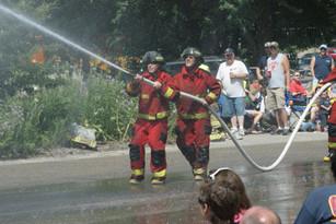 fireman by Randy Olson.JPG