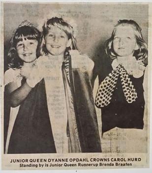 1970Jr+Queen+Coronation.jpg