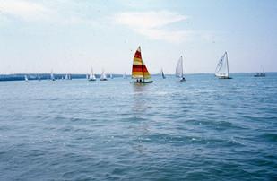 Waterama 1975.4.jpg