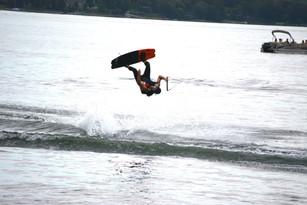 waterboard2.jpg