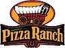 pizza-ranch.jpg