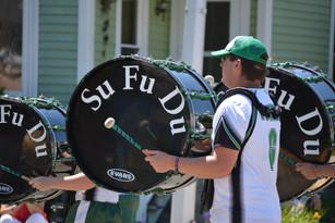 sd drummers2.jpg