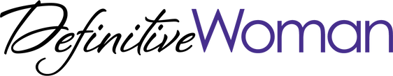 DW_horizontal_logo.png