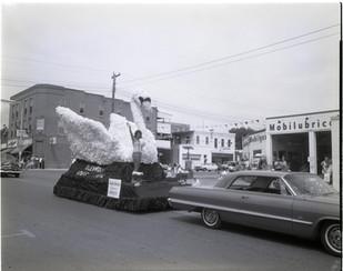 1964 July 30 026 Waterama Parade.jpg