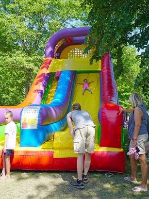 Kid's Inflatables.jpg