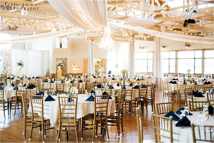 lakeside-ballroom-wedding-in-alexandria-