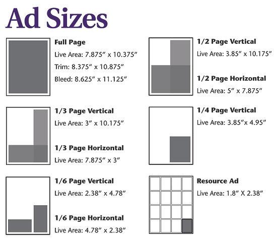 DW_Ad Sizes.jpg