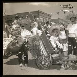 1960 August 4 Kiddie Parade 002.jpg