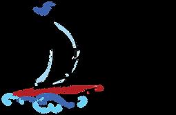 lakeside logo BOLDer final_edit.png