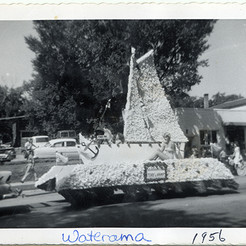 Waterama 1956.1.jpg