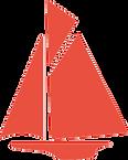 red sailboat.png