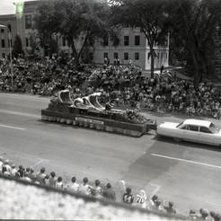 Aug 1 1968008.jpg