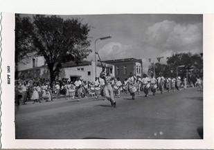 Waterama 1957.2.jpg