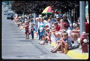 Waterama 1988.1.jpg