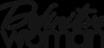 DW_stacked_logo_Black.png