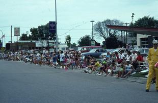 1990 Waterama.3.jpg