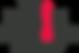 The Brain Tumour Charity Logo_RGB (scree
