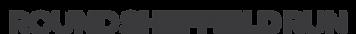 rsr logo 2019-01.png