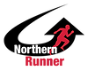 Northern Runner Gateshead Trail 10k