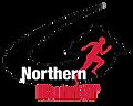 Northern Runner Gateshead Trail 10k