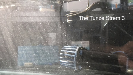 Why Tunze Stream 3 is a new approach to powerheads - AmericanReef reefkeeping video