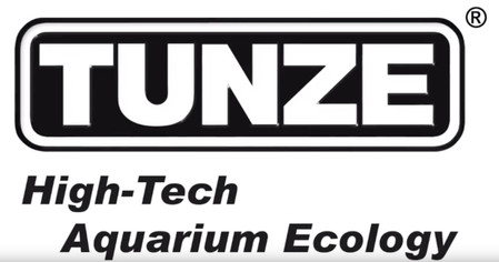 The History of Tunze